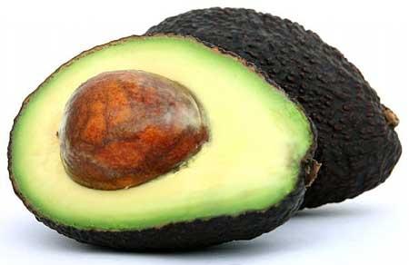 ízületi gyógyító zöldség