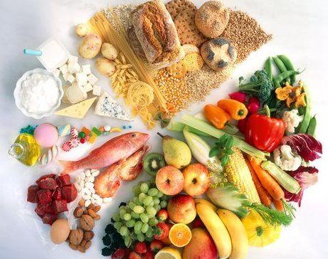 gerinc és ízületek betegségeinek kezelése karipainnal ízületi fájdalom nyújtás közben